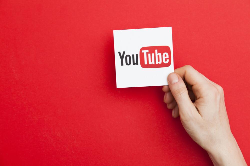 タイトルで損?!YouTubeの再生数を伸ばしたい人は必見! | 株式会社 ...