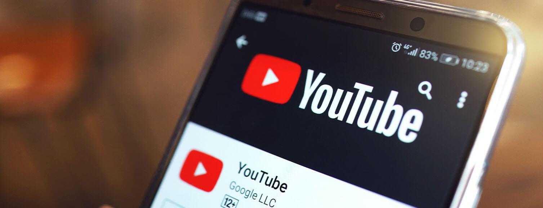 YouTubeマーケティングのメリット
